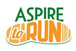 Aspire To Run